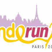 visuel de la course endorun paris 2018