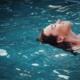 lutter contre les douleurs de l'endométriose grâce aux cures thermales