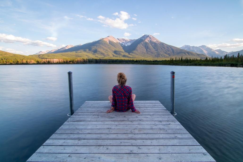 soulager les douleurs de l'endométriose grâce aux cures thermales