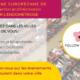 semaine européenne de lutte contre l'endométriose