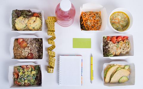 consultation diététique follow métros